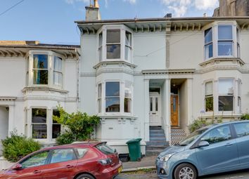6 bed terraced house to rent in Parkmore Terrace, Brighton BN1