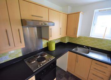 Thumbnail 2 bedroom flat for sale in Billys Copse, Havant