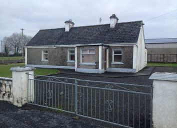 Thumbnail 2 bed country house for sale in Briarfield, Currasallagh, Lisacul, Roscommon