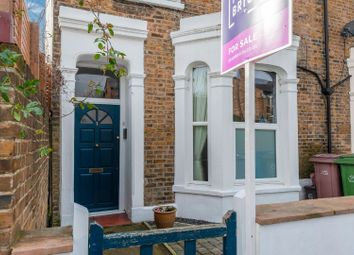 Thumbnail 1 bed flat for sale in Springall Street, Peckham
