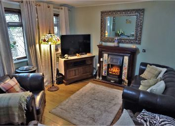 Thumbnail 3 bed end terrace house for sale in Rosley Mount, Bradford