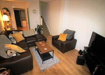 2 bed flat for sale in Shaws Alley, Liverpool L1