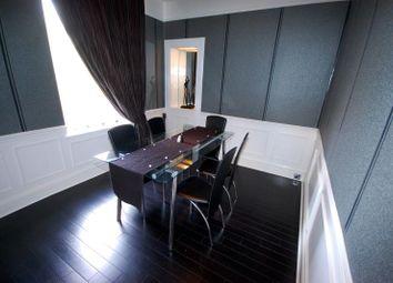 Thumbnail 4 bedroom maisonette to rent in Blenheim Place, Aberdeen