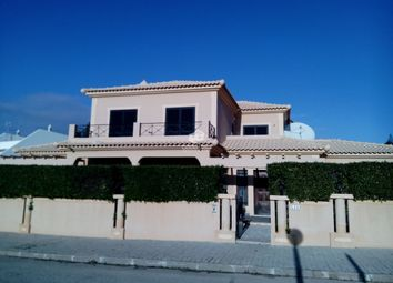 Thumbnail 5 bed villa for sale in Lagos, Faro, Portugal
