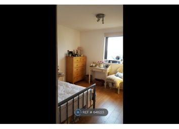 Thumbnail Room to rent in St Georges Close, High Wycombe
