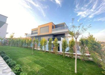 Thumbnail Villa for sale in Altinkum, Didim, Aydin City, Aydın, Aegean, Turkey