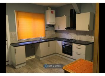 Thumbnail 2 bed terraced house to rent in Barnsley Road, Goldthorpe, Rotherham
