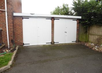 Thumbnail Parking/garage to rent in Bristol Road South, Northfield, Birmingham
