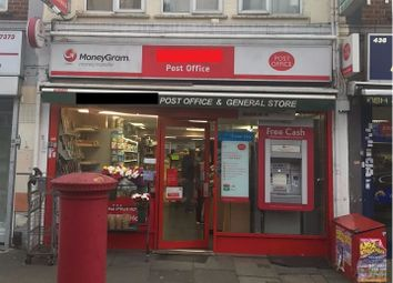 Thumbnail Retail premises for sale in Central Park Estate, Staines Road, Hounslow
