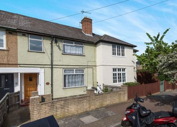 3 bed property for sale in Lidiard Road, London SW18