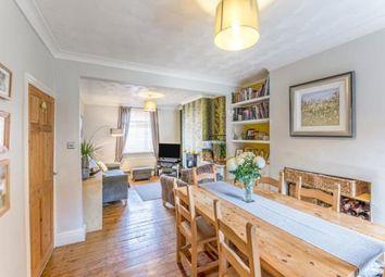 Thumbnail 3 bed terraced house for sale in St. Mary Street, New Bradwell, Milton Keynes, Buckinghamshire
