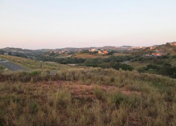Thumbnail Land for sale in 17 Beachwood Close, Simbithi Eco Estate, Ballito, Kwazulu-Natal, South Africa