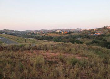Thumbnail Land for sale in 17 Beachwood Close, Simbithi Eco Estate, Ballito, Kwazulu-Natal, South Africa