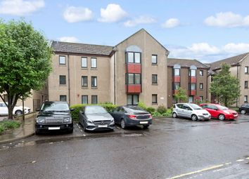 Thumbnail 1 bed flat for sale in 1F4 Farnham, Gracefield Court, Musselburgh
