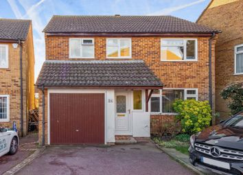 4 bed detached house for sale in Anvil Close, Portslade, Brighton BN41