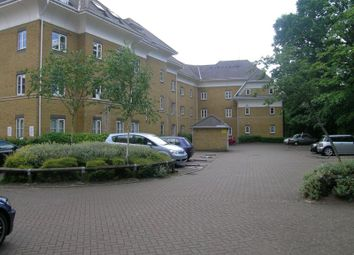 Thumbnail 2 bed property to rent in Century Court, Woking, Surrey
