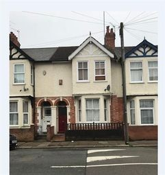 Thumbnail Room to rent in Garrick Road, Abington, Northampton