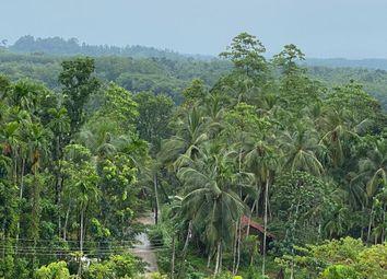 Thumbnail Land for sale in Pugoda, Kumarimulla, 10730 Western