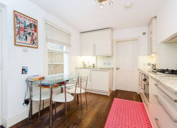 Thumbnail 1 bed flat for sale in Caroline Road, Wimbledon