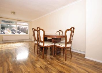 Thumbnail 2 bed maisonette to rent in Lancey Court, Charlton