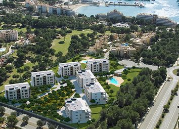 Thumbnail 3 bed apartment for sale in Serenity, Calvià, Majorca, Balearic Islands, Spain