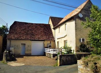 Thumbnail 2 bed property for sale in Excideuil, France