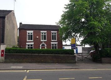 Thumbnail Office to let in 90 King Street, Newcastle Under Lyme