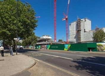 Thumbnail 1 bedroom property for sale in Elephant Park, 22 Elephant And Castle