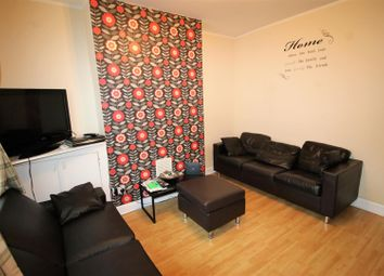 2 bed property to rent in Albion Street, Lancaster LA1