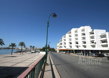 Thumbnail Retail premises for sale in Portimao, Portimao, Algarve, Portugal