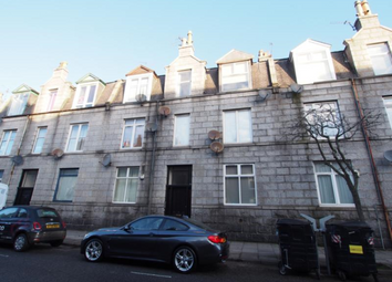 Thumbnail 2 bed flat to rent in Union Grove, Aberdeen AB10,