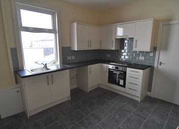 Thumbnail 2 bed terraced house to rent in Robert Street, Spennymoor