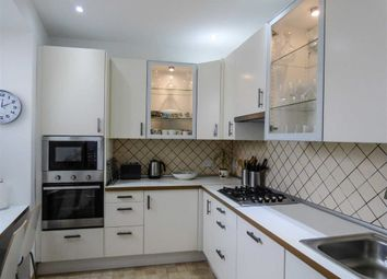 Thumbnail 5 bed property for sale in Town, Gibraltar, Gibraltar