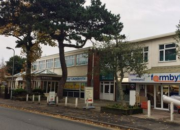 Thumbnail Office to let in Three Tuns Lane, Formby