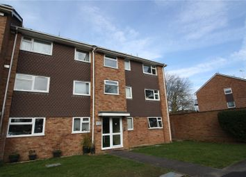 Thumbnail 2 bed flat to rent in Dorchester Court, Liebenrood Road, Reading, Berkshire