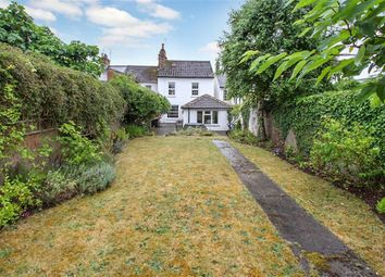 Thumbnail 4 bed end terrace house for sale in Dudley Street, Leighton Buzzard