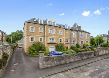 4 bed flat for sale in 2/4 East Suffolk Road, Newington, Edinburgh EH16