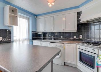 Thumbnail 2 bed semi-detached house for sale in Coltsfoot Green, Luton