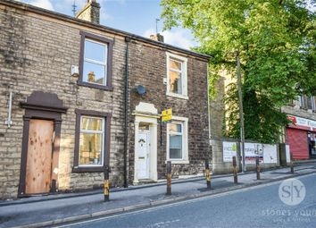 2 bed end terrace house for sale in Fore Street, Lower Darwen, Darwen, Lancashire BB3