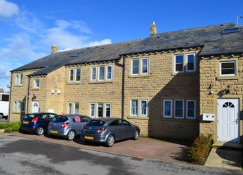Thumbnail 2 bed flat to rent in Acre Lane, Wibsey, Bradford