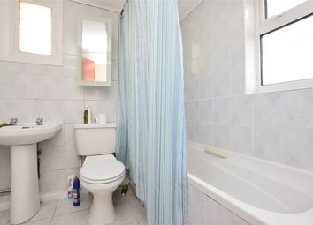 Thumbnail 2 bed detached house to rent in Victoria Terrace, London