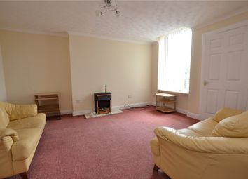 Thumbnail 1 bed flat for sale in Clydesdale Road, Bellshill, North Lanarkshire
