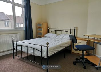 Thumbnail Room to rent in Bishop Rd, Chelmsford