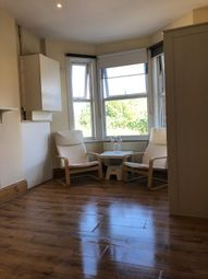 Room to rent in Downhills Park Road, London N17