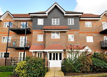 Thumbnail Room to rent in Freer Crescent, High Wycombe