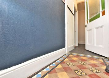 3 bed end terrace house for sale in Lescudjack Road, Penzance, Cornwall TR18