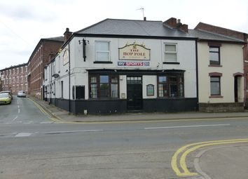 Thumbnail Pub/bar for sale in Sandon Road, Staffordshire: Stafford