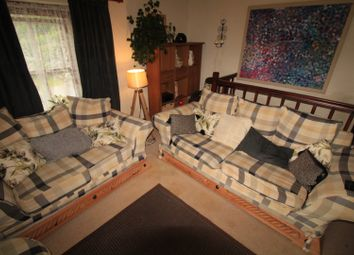 Thumbnail 2 bed semi-detached house for sale in Garth Hill, Bangor