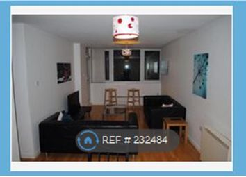 Thumbnail 2 bedroom flat to rent in View 146, Liverpool