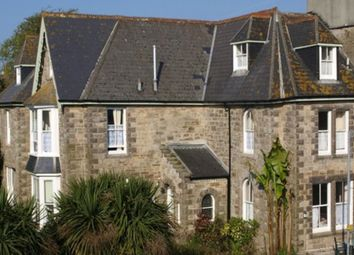 Thumbnail Room to rent in Morrab Road, Penzance